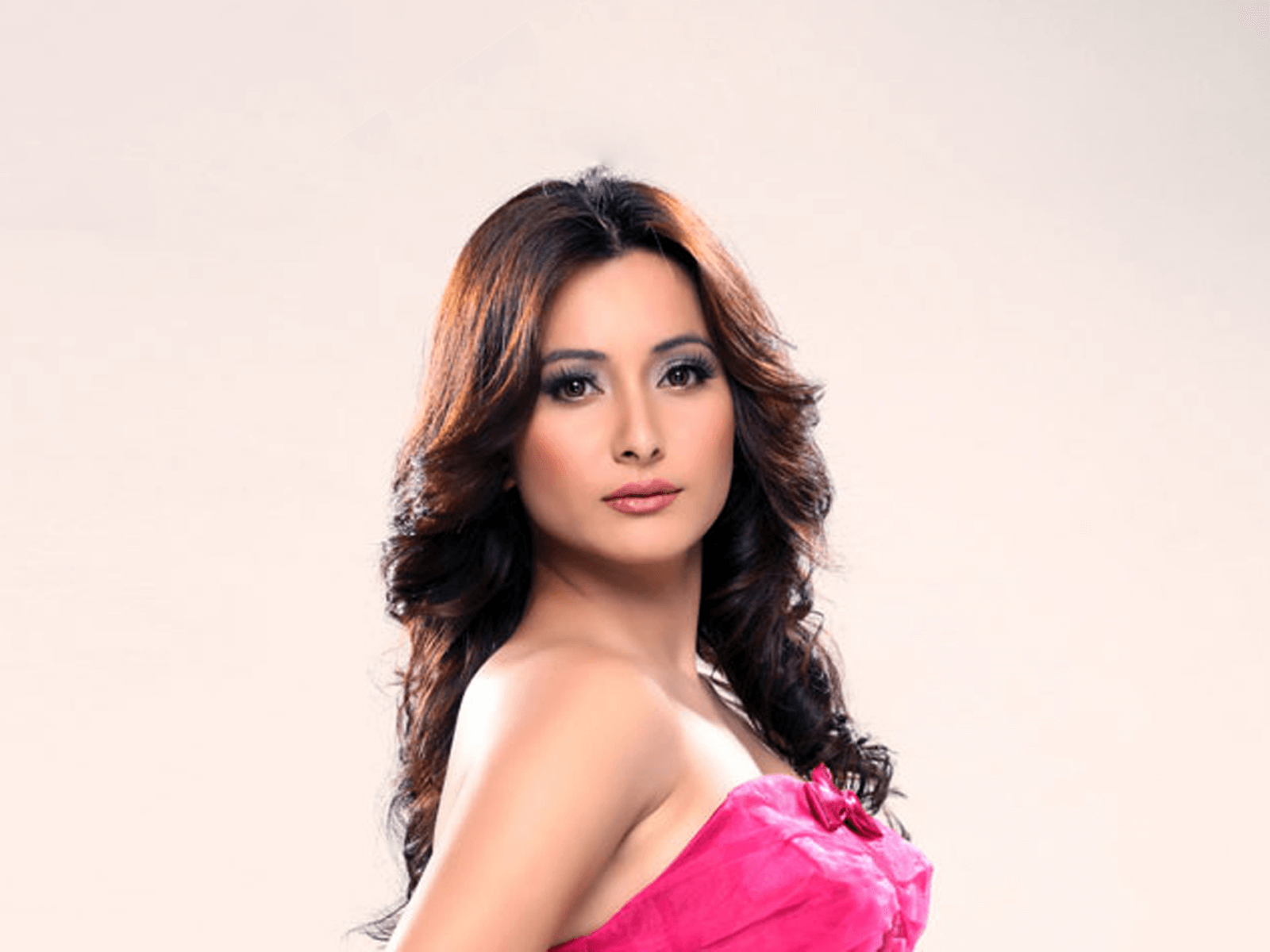 Namrata Shrestha Namrata Shrestha new pics